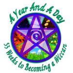 Finding Your Wiccan Name * Wicca-Spirituality com