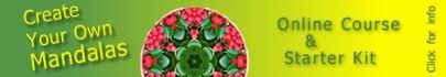 mandala-starter-kit-link