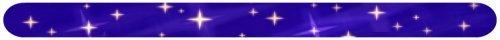 Wicca School Starry Bar  *  © Wicca-Spirituality.com