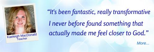 """Fantastic,"