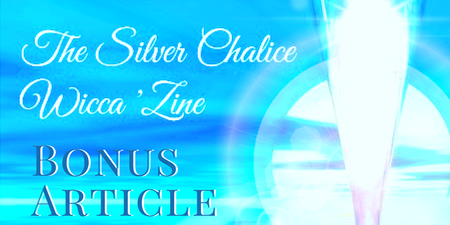 silver-chalice-ezine-article