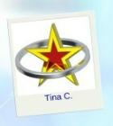 Tina's Testimonial © Wicca-Spirituality.com