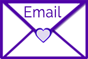 Email Wicca Spirituality