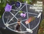 wicca-ritual-supplies