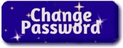 Change Your Password © Wicca-Spirituality.com
