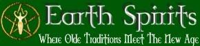 earth-spirit-goddess-ad