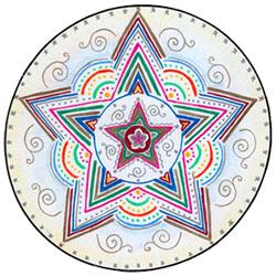 wicca-spirituality