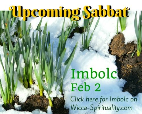 """©Wicca Spirituality - Imbolc/Brighid Articles Button""""></a>   </TD> </TR> <TR> <TD> &nbsp; <br> <br clear="""