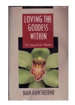 loving-the-Goddess-within