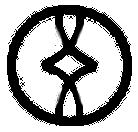 wicca-spirituality Mandala Elements - Gem Motif