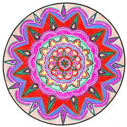 orange-star-mandala-4
