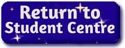 Click to Return to Student Centre  © Wicca-Spirituality.com