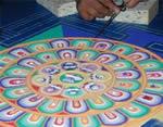 wicca-spirituality_sand-mandala