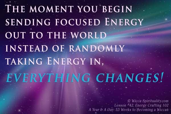 ALT ©  Wicca-Spirituality.com
