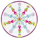 snowflake-mandala-4