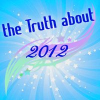 wicca-spirituality Truth About 2012