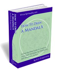How to Draw a Mandala - Guide