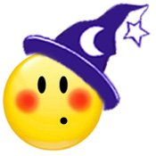 Witch etiquette © Wicca-Spirituality.com